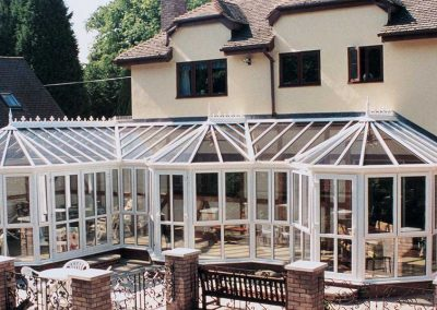 Victorian-Large-Combine-glass-roof-conservatory