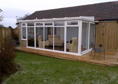 conservatory-decking