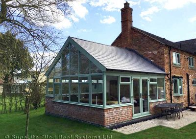 country-tiled-roof-conservatory