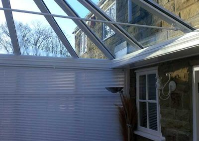 glass-roof-conservatory-blinds