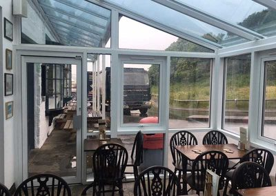 glass-roof-conservatory-cafe