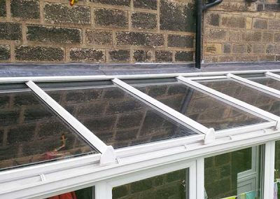 glass-roof-conservatory-closeup