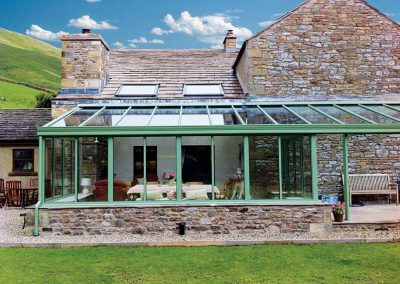 glass-roof-conservatory-countryside