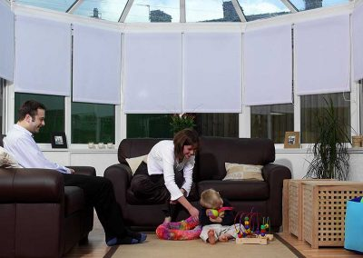 glass-roof-conservatory-family