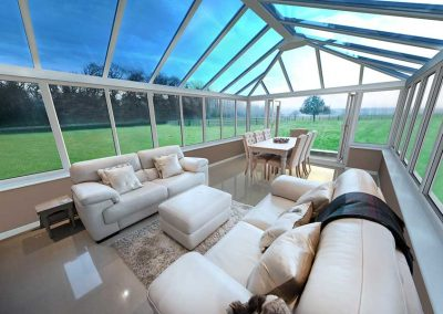 glass-roof-conservatory-field