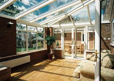 glass-roof-conservatory-living-room
