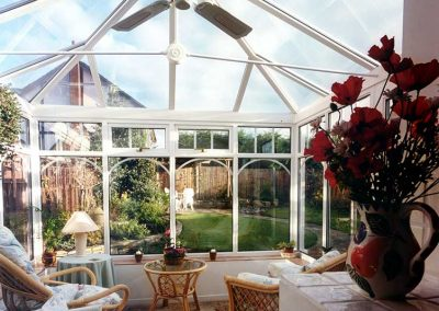 glass-roof-conservatory-wicker