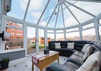 inside-glass-roof-conservatory