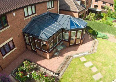 large-livin-roof-conservatory-above