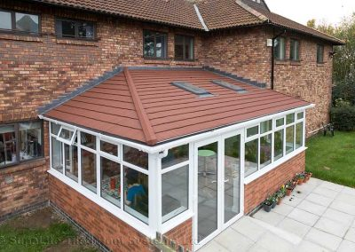 large-tiled-roof-conservatory
