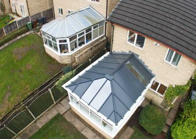 livin-roof-conservatory-above