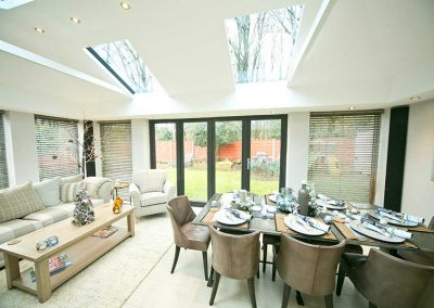 livin-roof-conservatory-dining-living-room