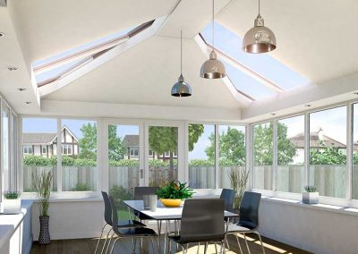 livin-roof-conservatory-inside-lighting