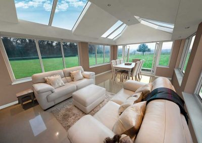 livin-roof-conservatory-inside-stylish