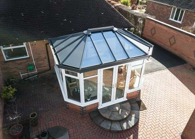 livin-roof-conservatory-patio