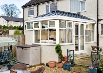 livin-roof-conservatory-replacement