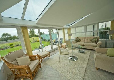 livin-roof-conservatory-stylish