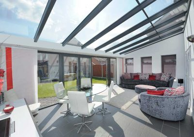 luxury-glass-roof-conservatory