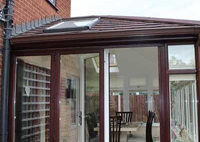 small-tiled-roof-conservatory-dining
