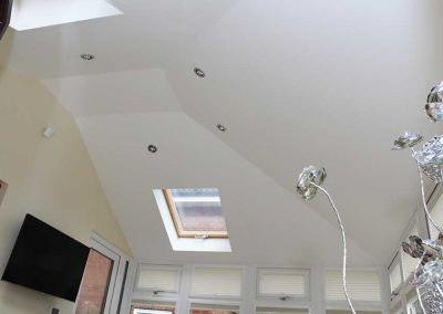 small-tiled-roof-conservatory-inside