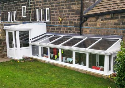 sub-level-glass-roof-conservatory