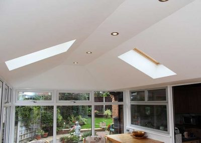tiled-roof-conservatory-ceiling