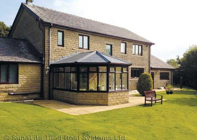 tiled-roof-conservatory-country