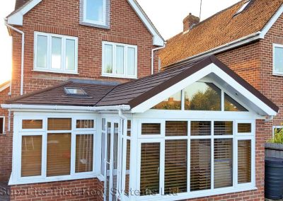 tiled-roof-conservatory-extension