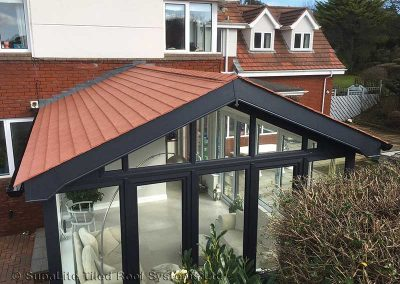 tiled-roof-conservatory-full