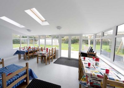 tiled-roof-conservatory-large