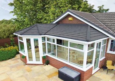 tiled-roof-conservatory-patio