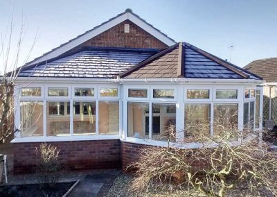 tiled-roof-conservatory-small