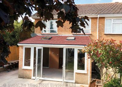 tiled-roof-conservatory-tree