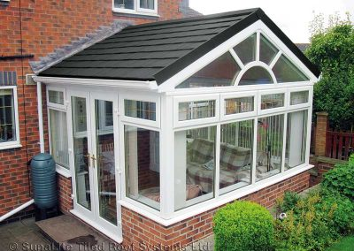 tiled-roof-conservatory-white
