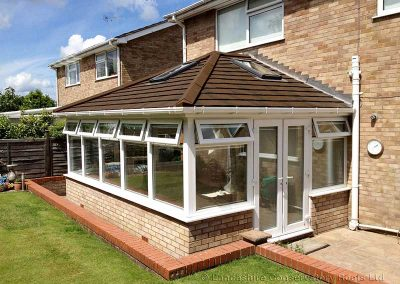 tiled-walnut-roof-conservatory