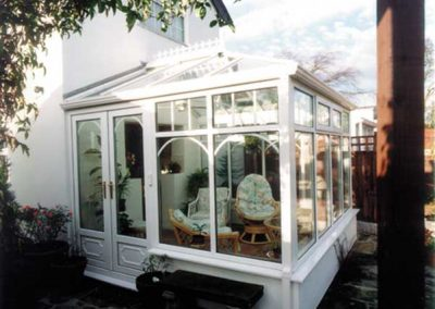 white-conservatory2